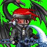 dragonmeiser's avatar