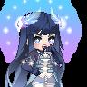 Baka Sacha xD's avatar