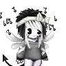 damaged scene's avatar