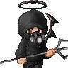 [Tabris]'s avatar