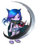 amazing_manga_drawer's avatar