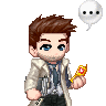 II Castiel II's avatar