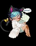Anime Waifu's avatar