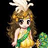 candyisi's avatar