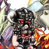 Life Wraith's avatar