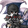 Shadow Blade623's avatar