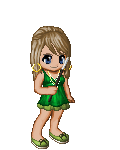 Scarlettia's avatar