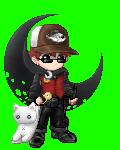 dancing_pyro's avatar