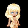 tai-lerr--x's avatar