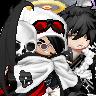 Lost Tear Dropz's avatar