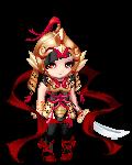 KawaiiDesuKohai's avatar