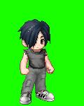 twisted-sasuke