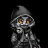 Adranath's avatar