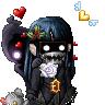 MemorialAddress08's avatar