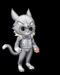 Mersine's avatar