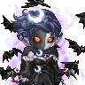 Sineztra's avatar