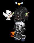 dragon_keyper20