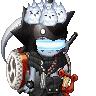 blakjak's avatar