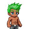 Dirtbikecrazy's avatar
