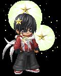 Wolf Kyd's avatar
