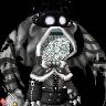 C y a n i d eCandyXo's avatar