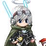Nuhaz's avatar