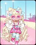 Winter Hue's avatar