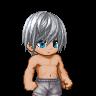GuardianAngel180's avatar