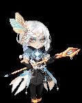 Araiia's avatar