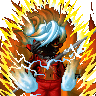 Zetsuzaki's avatar