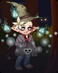 Agrora's avatar