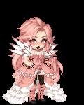 Baonxyi's avatar