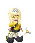 Miyuki-chan`'s avatar