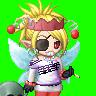 [Ms.Muffin-Man]'s avatar
