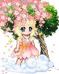 Crystal_ Aquamarine_ Neko's avatar
