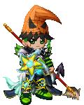 Sparkyou's avatar