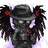 [^The SandMan^]'s avatar