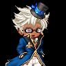 x-TheGoob-x's avatar