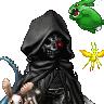 Raze151's avatar