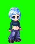 Lady-Blu