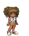 diavian's avatar