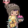 RaveDamsel's avatar