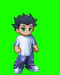 Gangster-King's avatar