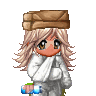 Rainbow Popsicle's avatar