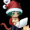 Neko_Kumori's avatar