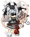 pieluvsme's avatar
