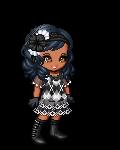 Amaya-34's avatar