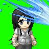 Neji Byakugan64's avatar