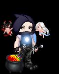 Blaize Sinn's avatar