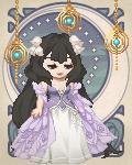 Venombabe's avatar